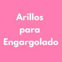ARILLOS PARA ENGARGOLADO