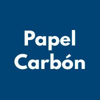 PAPEL CARBON
