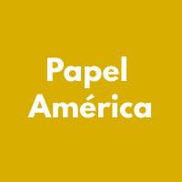 PAPEL AMERICA