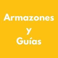 ARMAZONES Y GUIAS