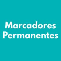 MARCADORES  PERMANENTES
