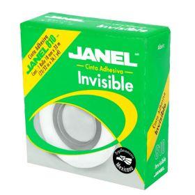CINTA JANEL NO. 810 18X33 MAGICA