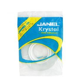 CINTA JANEL KRYSTAL NO.120 18X33