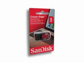 MEMORIA USB VERBATIM 64 GB