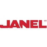 JANEL