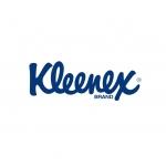 KLENEEX