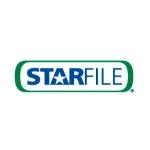 STARFILE