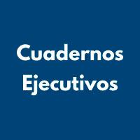 CUADERNOS EJECUTIVOS