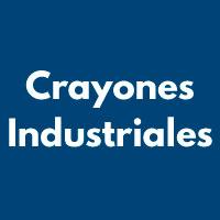 CRAYONES INDUSTRIALES