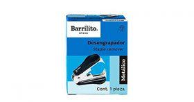 DESENGRAPADORA BARRILITO NO.851 *