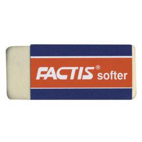 GOMA FACTIS S20                                            *