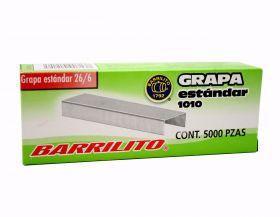 GRAPAS DELTA C/5000 STANDAR  NO.1010 *