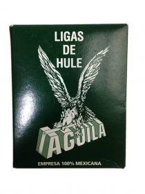 LIGA AGUILA NO.107  *