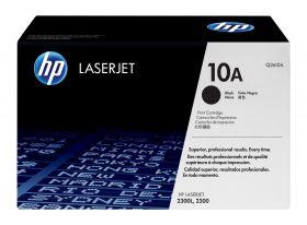 TONER HP Q2610A P/2300 (6000 PAG) N.10A