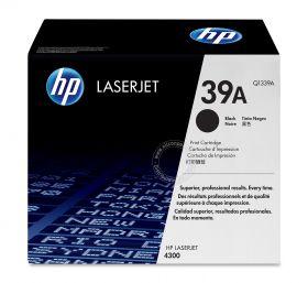 TONER HP Q1339A P/4300 (18000 PAG) N.39A *