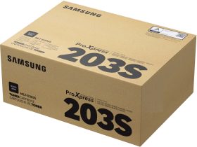 TONER SAMSUNG MLT-D203S P/SLM3320/3820/4020/4070/4072 3K  ***