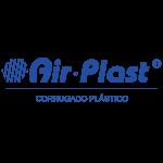 AIR PLAST