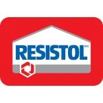RESISTOL